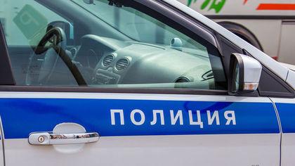 Конфликтующие родственники устроили смертельную перестрелку в Ингушетии