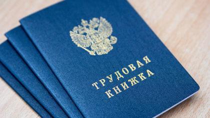 Мишустин утвердил дополнительные меры поддержки для безработных россиян