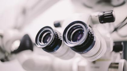 Вспышка заболеваемости коронавирусом произошла в Кемерове