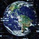 SpaceX вывела еще 60 интернет-спутников на орбиту Земли