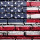 11 человек стали жертвами массовых беспорядков в США