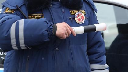 Российские власти задумали ввести новый крупный штраф для автомобилистов