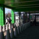 Власти объявили об открытии всех ТРЦ в Кузбассе