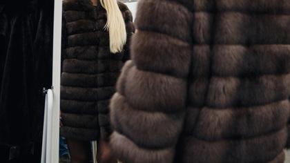 Девушка из Кузбасса потеряла 40 тысяч рублей при попытке купить шубу