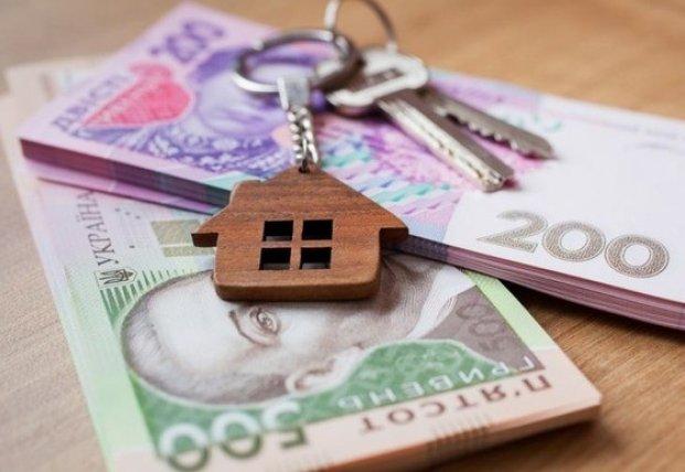 Украинцы должны заплатить за каждый метр квартиры, иначе придет штраф: кому, сколько и за что
