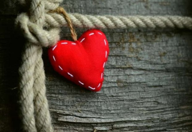 Медики назвали пять главных признаков проблем с сердцем