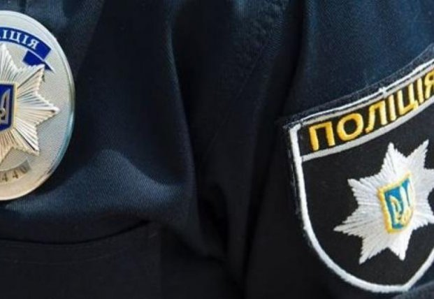В Киеве напали на студентов-иностранцев