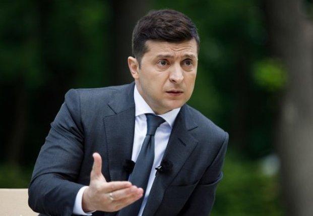 Постковидные рейтинги: почему у Зеленского падает поддержка