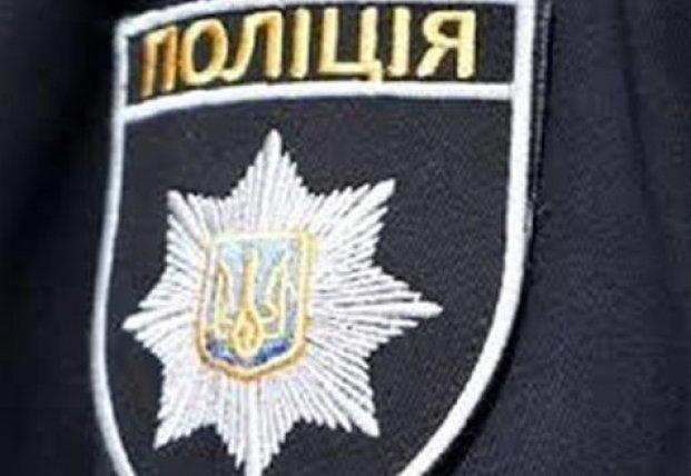 В Харькове женщина задушила ребенка и покончила с собой