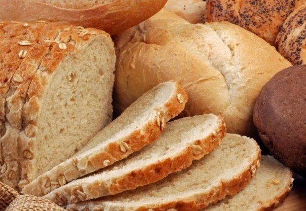 Эксперты рассказали, какой хлеб полезнее всего