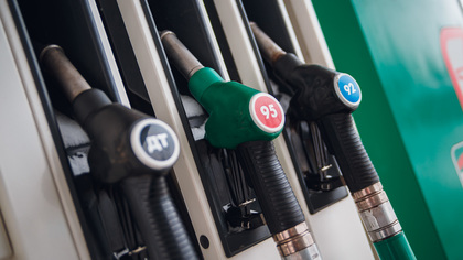 Минэнерго РФ подготовило проект о снятии запрета на ввоз дешевого топлива