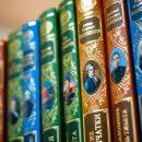 Минтруда заставит чиновников говорить на литературном русском языке