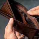 Аферист украл у доверчивого пенсионера из Новокузнецка все сбережения и оформил на него крупный кредит
