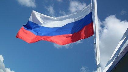 Член Общественной палаты предложила перенести День России на 1 июля