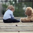 СМИ: москвичка оставила своего ребенка в ломбарде