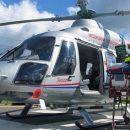 22 вертолетные площадки для санавиации планируют построить в Кузбассе