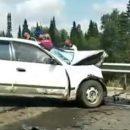Правоохранители рассказали о пострадавшем в ДТП с грузовиком под Кемеровом