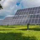 Солнечная электроэнергия появится в отдаленных поселках Таштагольского района