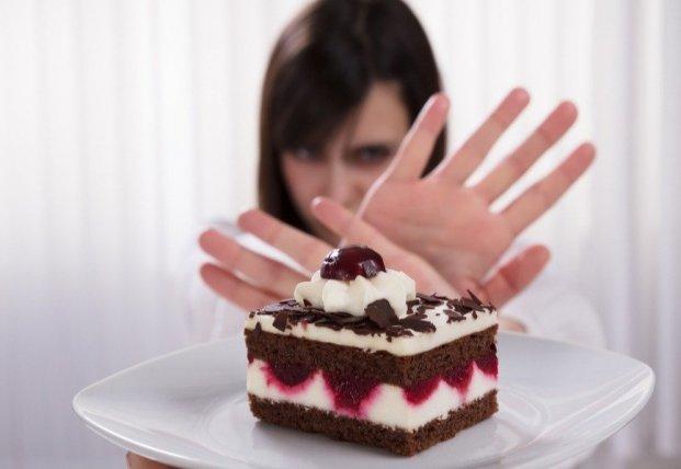 Ученые рассказали, что произойдет с организмом, если отказаться от сладкого