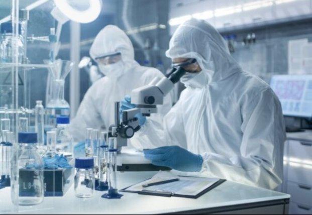 Ученые обнаружили абсолютный иммунитет от коронавируса