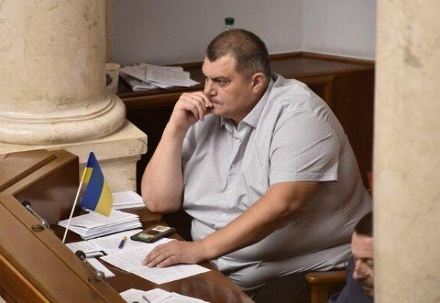 Ахметов или Юзик. Кого партия Зеленского будет выдвигать в мэры его родного города