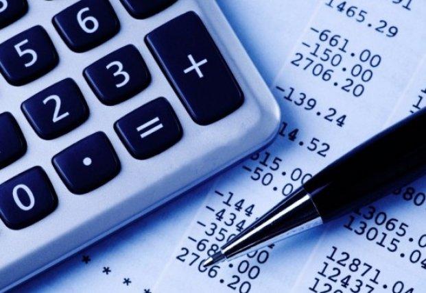 Директора столичного предприятия осудят за неуплату 3,4 млн грн налогов