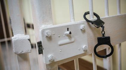 Кемеровчанин попал на три года в колонию за содержимое пакета