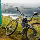 Новокузнецкий веловор предстанет перед судом