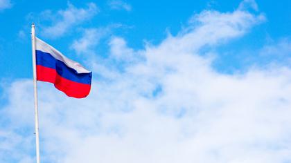 Въезд в Россию усложнится для трудовых мигрантов
