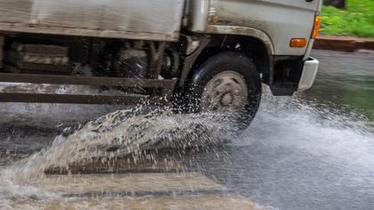Кемеровские синоптики рассказали о погоде в последние выходные лета