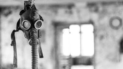 Украинский политик предупредил об угрозе страшнее аварии в Чернобыле