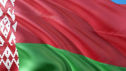 Глава Белоруссии назвал отношения с Россией барахтаньем