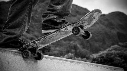 Кемеровчанин возмутился проектировкой скейт-парка