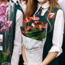 Массовые мероприятия в российских школах будут под запретом до конца 2020 года