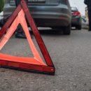 Автомобили серьезно пострадали в ДТП в Новокузнецке