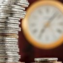 Бизнес поставил антирекорд по доходам за последние 20 лет в России