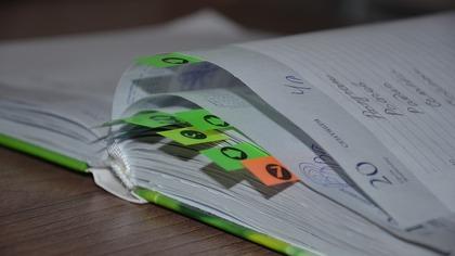 Некоторые категории учащихся в Кузбассе продолжат онлайн-обучение