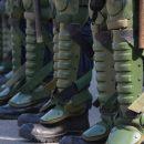 МВД Белоруссии заявило об агрессии к правоохранителям во время беспорядков