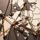 МИД России опроверг новости о платной эвакуации граждан