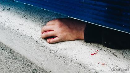 Отказавшийся подписывать протокол член белорусского избиркома был найден мертвым