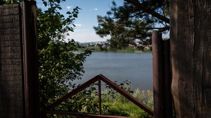 Новокузнецкие власти решили построить еще один мост через Томь