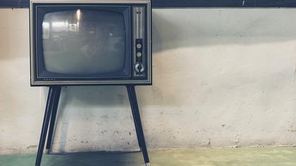 В поисках денег кузбассовец угрозами заставил земляка сдать в ломбард телевизор