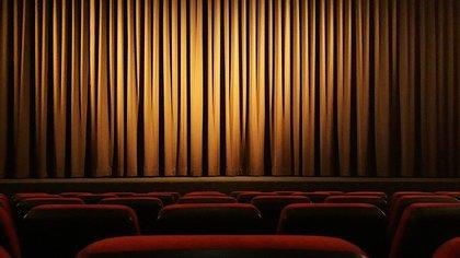 Около 60 сотрудников старейшего театра Белоруссии уволились