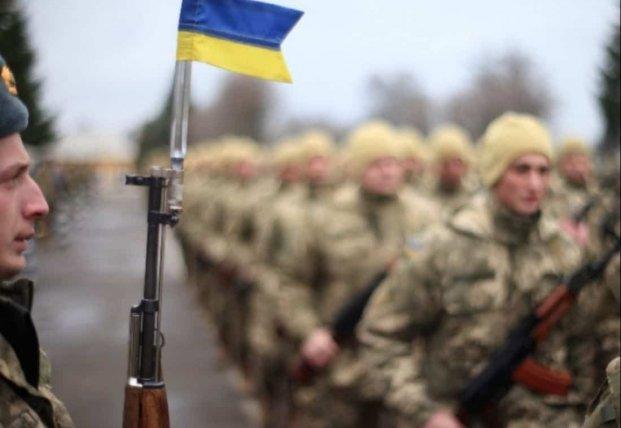В Украине ужесточили наказание для призывников-уклонистов
