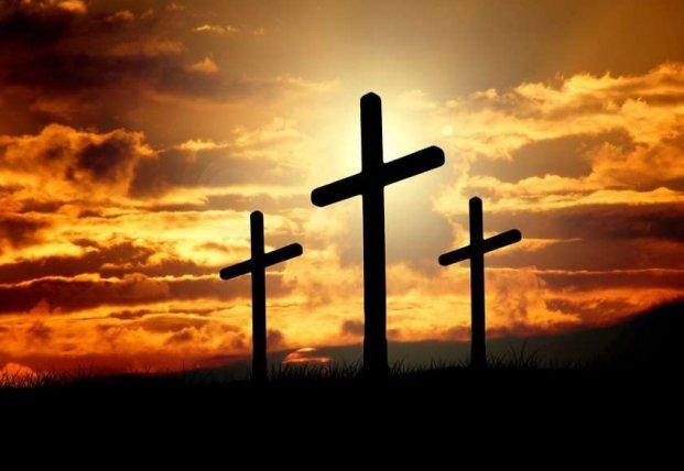 Археологи обнаружили доказательства распятия Христа
