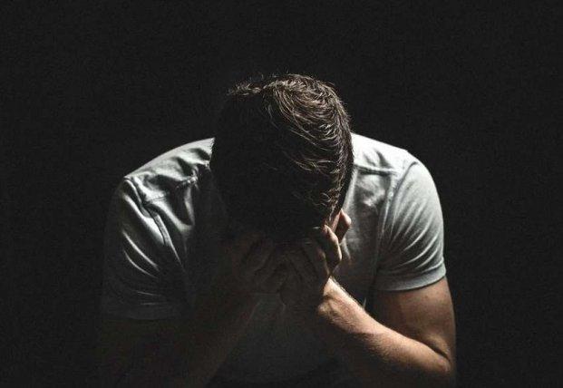 Ученые назвали болезни, присущие невысоким людям