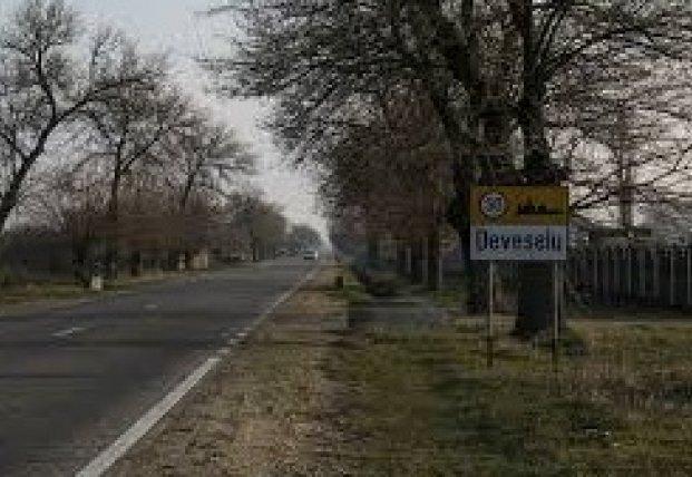 В Румынии покойник выиграл выборы и стал мэром