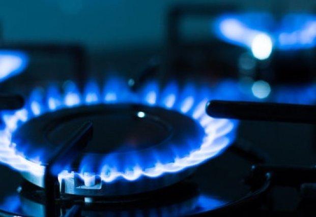 За ошибки Нафтогаза украинцы заплатят двойным тарифом