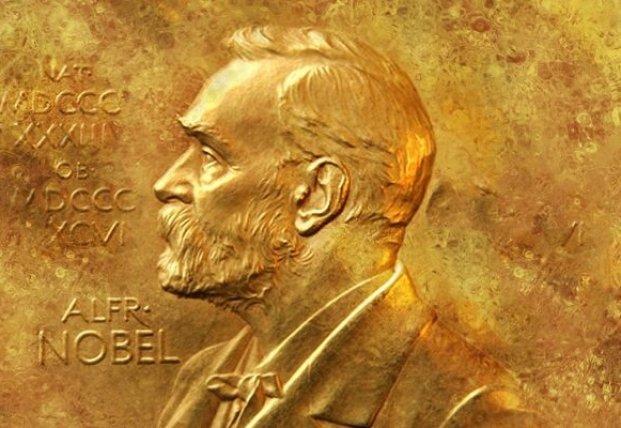 Размер Нобелевской премии-2020 увеличат до миллиона долларов