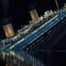 Специалисты озвучили новую версию крушения «Титаника»